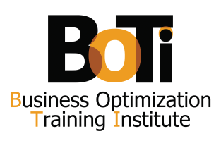 BoTi E-Learning