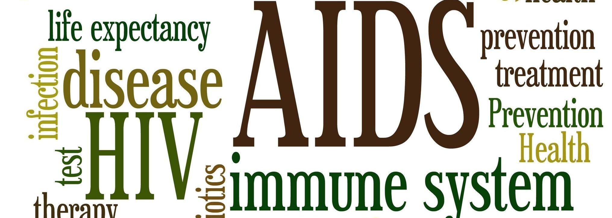 HIV Aids training