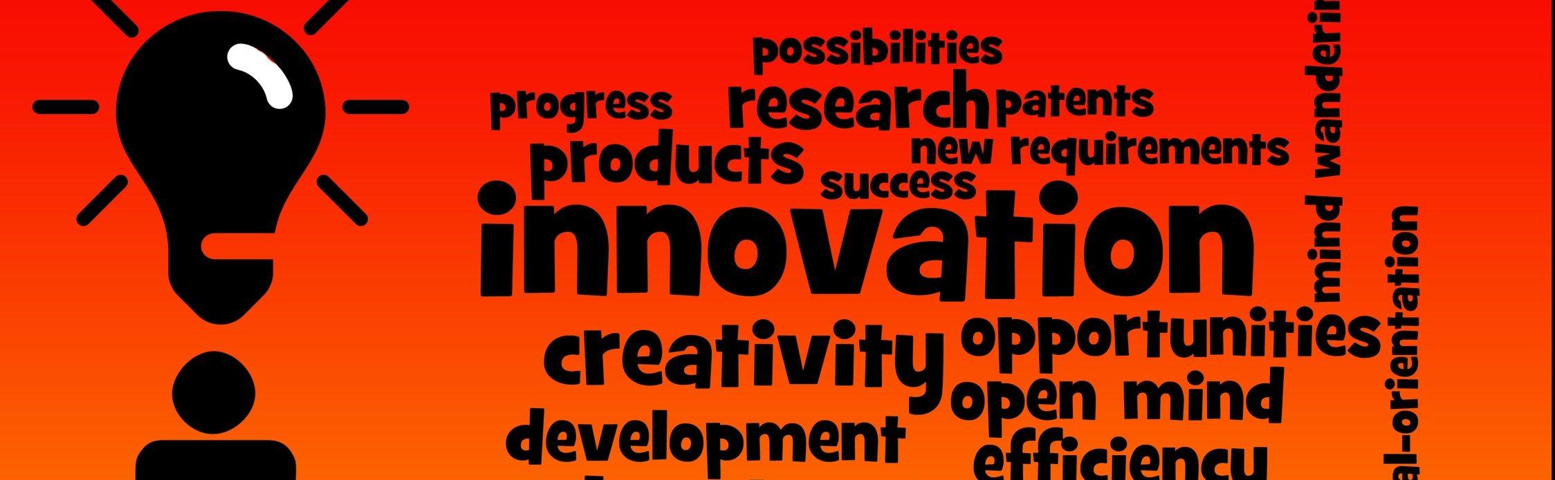 innovative thinking skills training