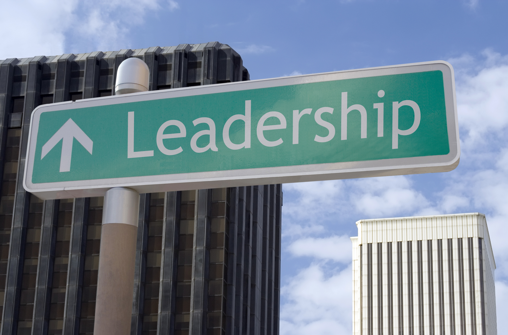 Management and leadership development training