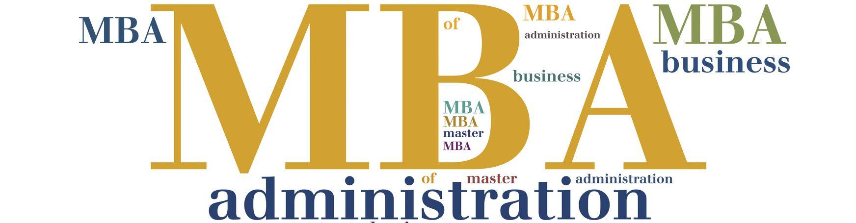 3 day MBA program training