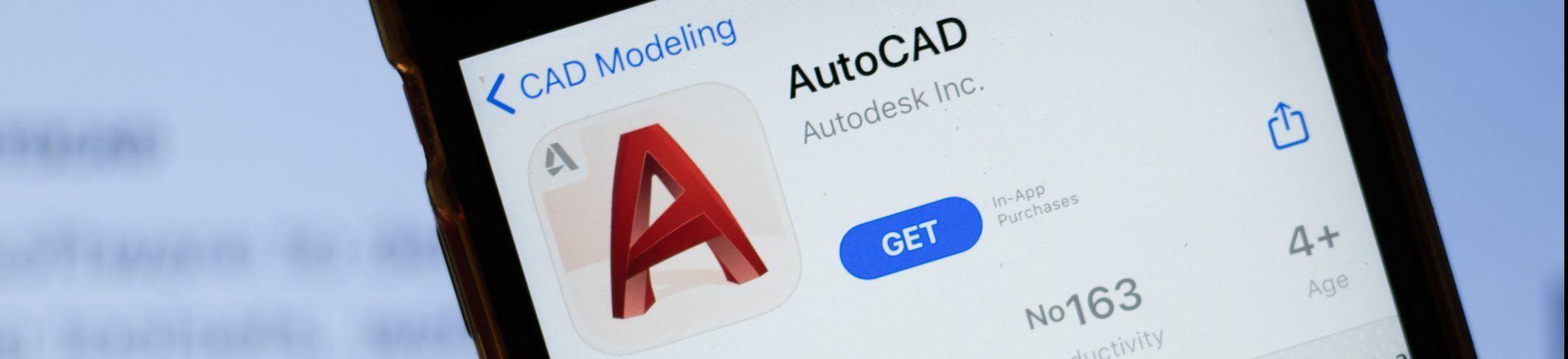 Autocad Revit architecture training