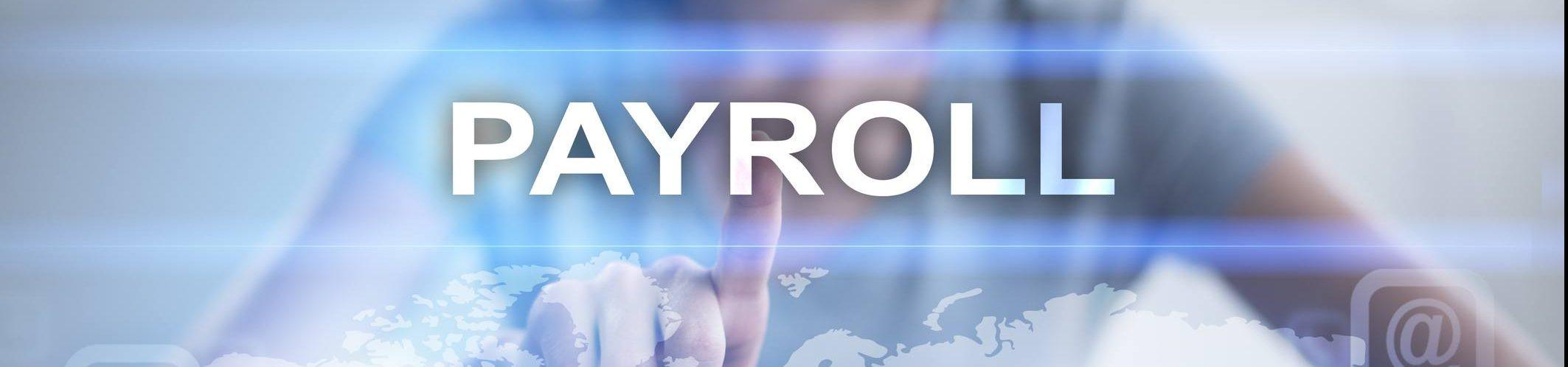 Sage Pastel payroll training