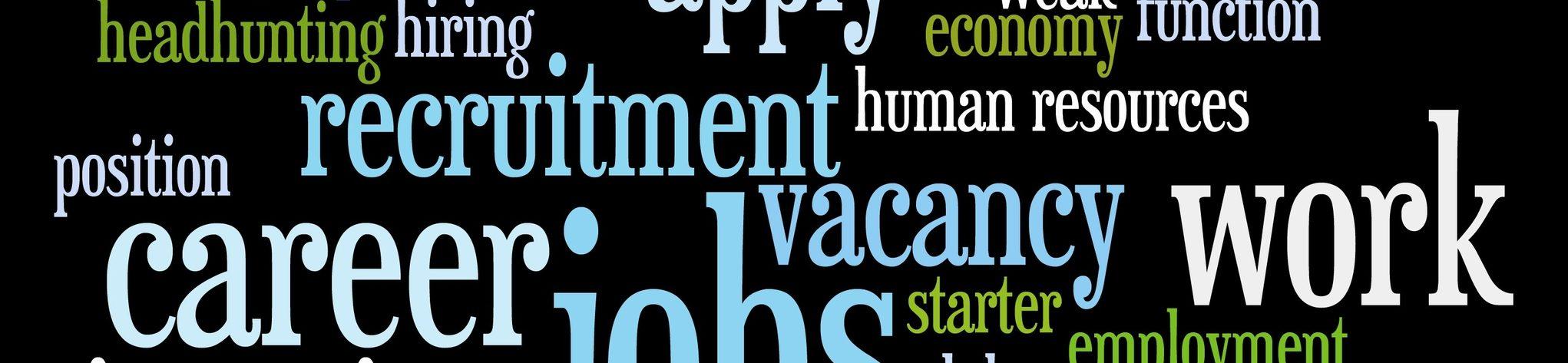 employee recruitment training