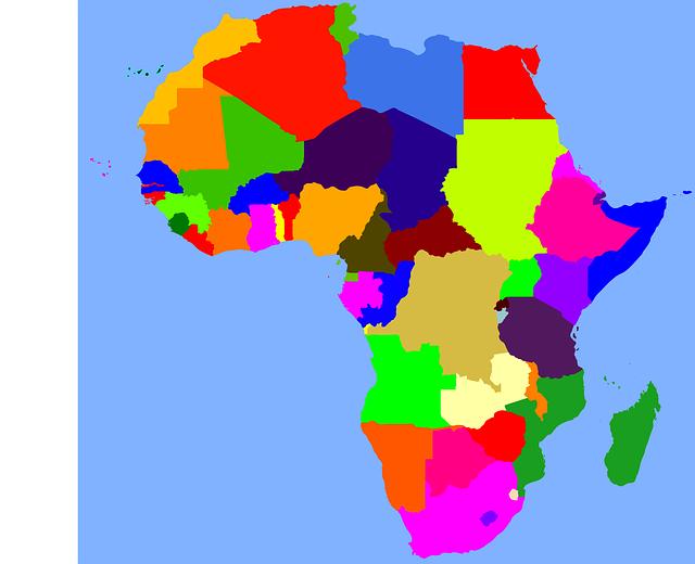 africa-153088_640
