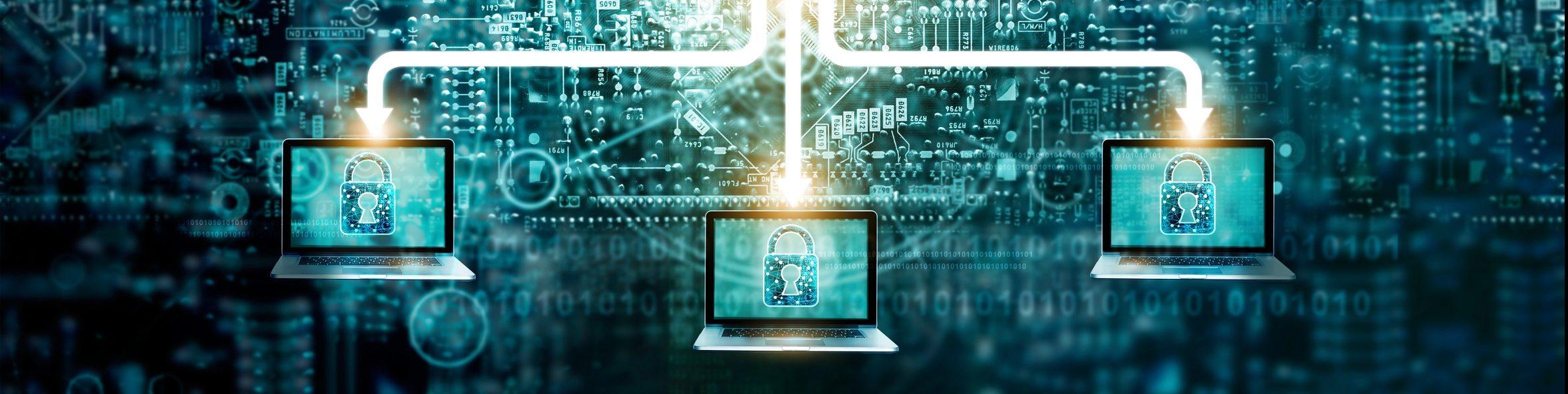 Database administration fundamentals training