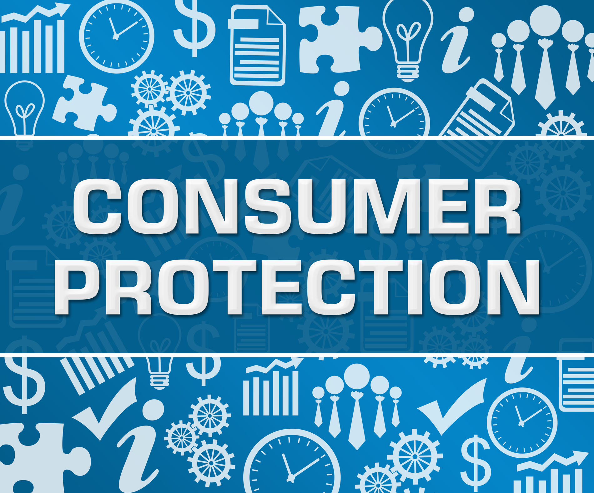 consumer protection act fundamentals training