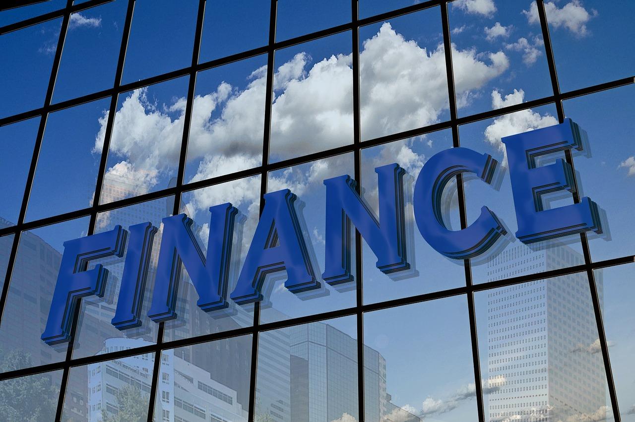 Public finance management training