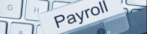Sage Pastell payroll administration training