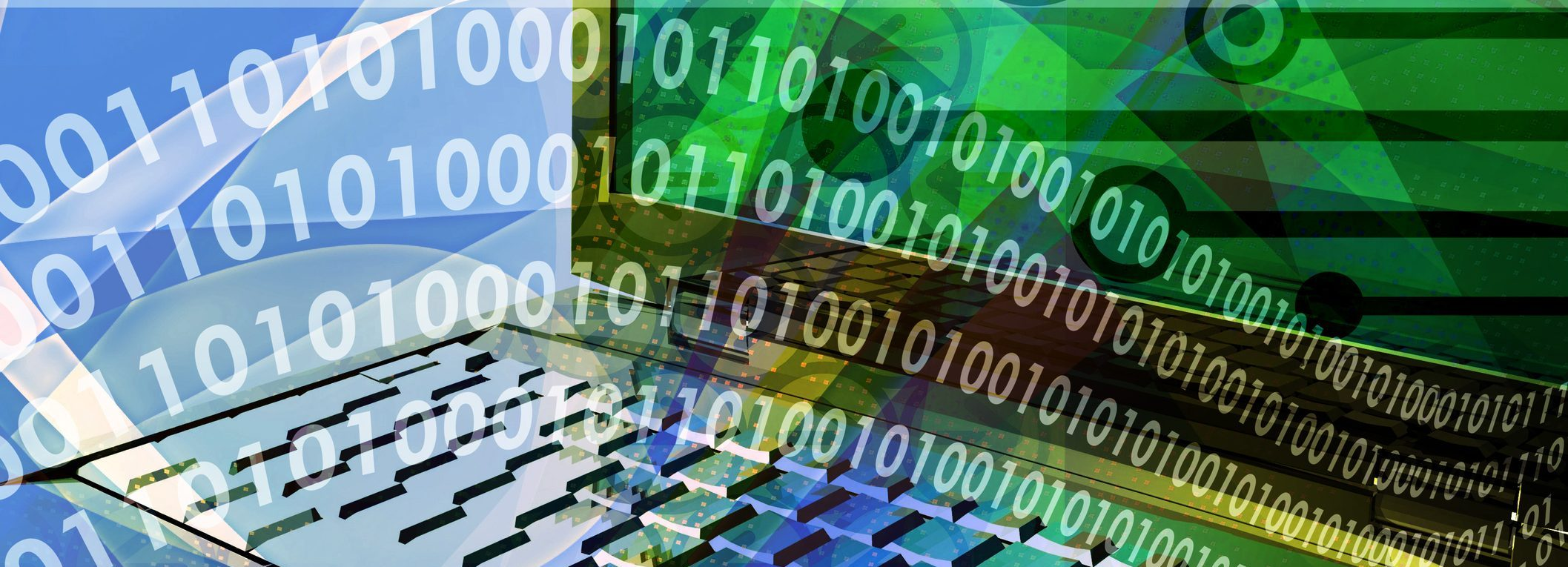 end user computing training