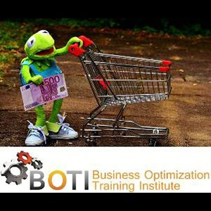 Sales Skilled: Advanced Training Course Course